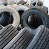 New & Used Tires On Broadway