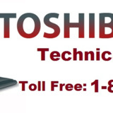 Online Help is Available for Multiple Issues of Toshiba Computer