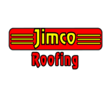 Jimco Roofing