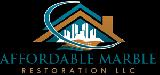 Profile Photos of Affordable Marble Restoration LLC