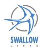 Swallow Lifts