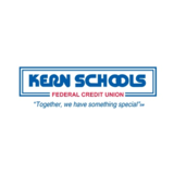 Kern Schools Federal Credit Union