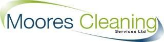 Moores Cleaning Services Ltd