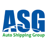 Auto Transport Service at Houston