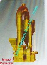 New Album of Automatic Besan Plant Machinery