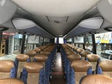 New Album of Bus Rental NY