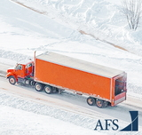 Profile Photos of AFS Logistics
