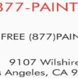 1877PAINTERS - Find a Painter