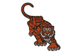 Custom Embroidery Digitizing Services of Custom Embroidery Digitizing Services