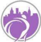 Profile Photos of Laser & Mohs Dermatology of NYC
