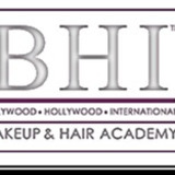 Best Makeup Artist Course and Hair Academy in Mumbai-India