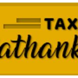 Hire Taxi Service in Pathankot – Dhauladhar Travels
