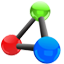 Profile Photos of Paramount Chemicals - Cleaning Products Supplier