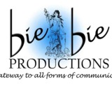 Biebie Productions