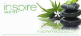 Profile Photos of Dermal Fillers New jersey - Inspire Med Spa