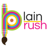 PLAINBRUSH