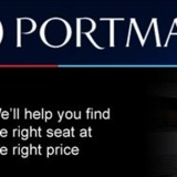 Portman Travel