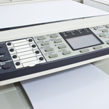 Profile Photos of Collins Office Systems, Inc.