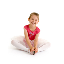 Profile Photos of Lavrova Dance Complex Inc. 107-20530 Langley Bypass - Photo 4 of 4