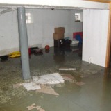 Allphase Restoration and Construction, Inc.