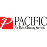 Pacific Air Duct Cleaning