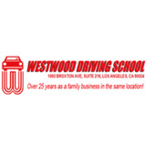 Westwood Driving School at Culver City