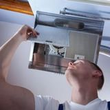 Profile Photos of Abe's HVAC & Appliance Service