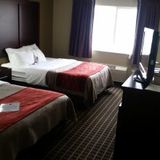 Profile Photos of Comfort Inn
