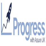 Progress with Assure UK