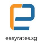 Bank Loan Singapore from EasyRates