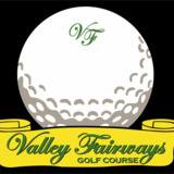 Valley Fairways Golf Course