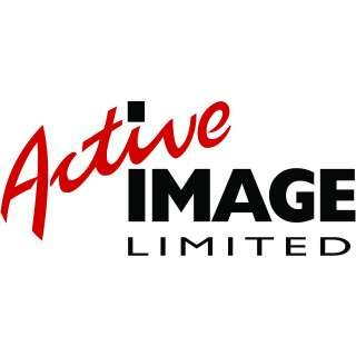 Active Image Ltd
