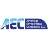 Advantage Environmental Consultants, LLC