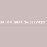 UK immigration services