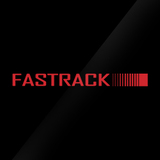Fastrack Luxury Car Rental, Business Bay