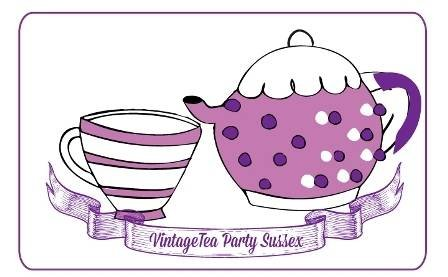 Our logo Profile Photos of Vintage Tea Party Sussex 11 Manor Close - Photo 7 of 25
