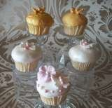 Couture Cupcakes Vintage Tea Party Sussex 11 Manor Close