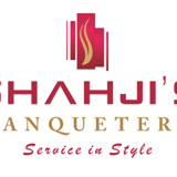 Shahjis Caterers & Banqueters