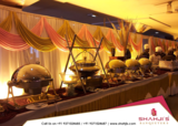 New Album of Shahjis Caterers & Banqueters