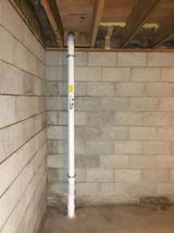 Profile Photos of Sheboygan Radon Mitigation System Solutions