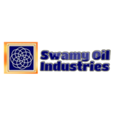 Swamy Oil Industries