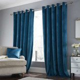 Curtains and Blinds Dubai