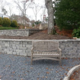 Creative Masonry and Landscape of Cape Cod