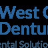 ADS Dentures West Chester
