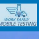 Work Safely Mobile Testing