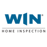WIN Home Inspection Bellevue South
