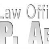 Elder Law Offices of Harvey P. Abramson