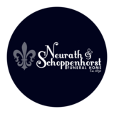 Neurath and Schoppenhorst Funeral Homes