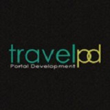 Travel portal development company | Travelpd