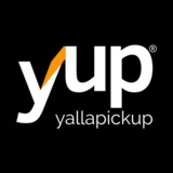 Yalla Pickup - Pickup Trucks in Dubai
